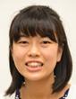 Asami Ueno 2dan