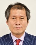 Takao Shinji 9dan