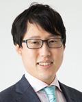 Iyama Yuta 9dan