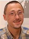 http://www.nihonkiin.or.jp/amakisen/worldama/28/e/img/c-romania.jpg