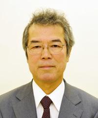 石田 芳夫