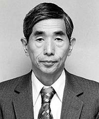 杉内 雅男