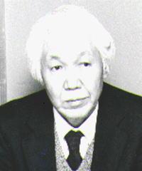 山部 俊郎 | 棋士 | 囲碁の日本...