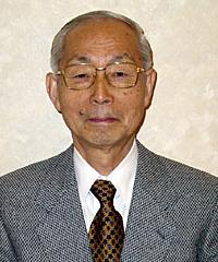 岩田 達明