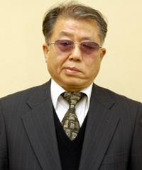 佐藤 昌晴