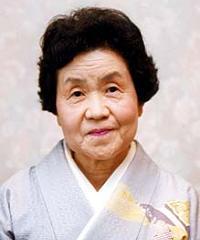 杉内 寿子