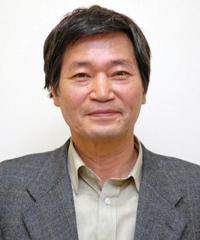 宮沢 吾朗