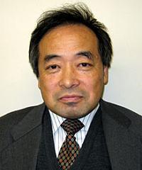 https://www.nihonkiin.or.jp/player/htm/ki000059.htm