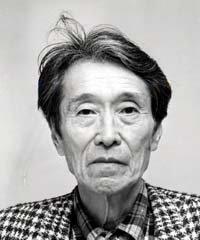 中岡 二郎