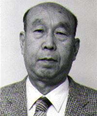 山崎 祐男