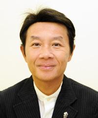 https://www.nihonkiin.or.jp/images/player/000096.jpg
