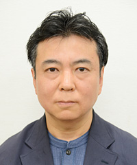 小松 藤夫