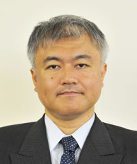 依田 紀基