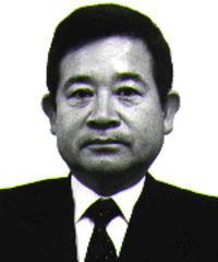 安藤 武夫