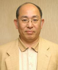 笠井 浩二