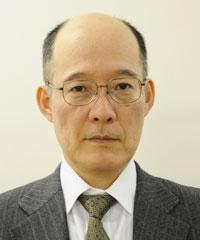 橋本 雄二郎