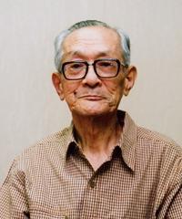 森川 正夫