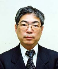 吉田 洋逸