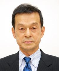山本 正人