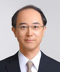 小長井 克