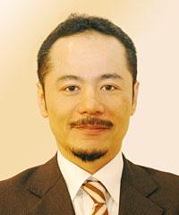円田 秀樹