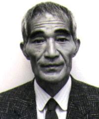 浮田 昌侑