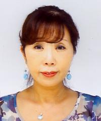 小川 誠子