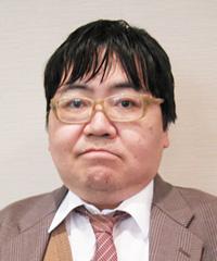 篠田 三明