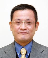 石田 篤司