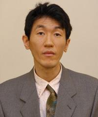 森田 道博
