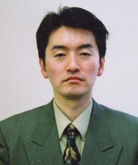 岡田 伸一郎