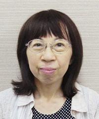 田中 智恵子