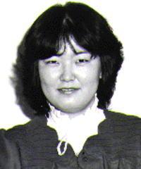谷村 久仁子