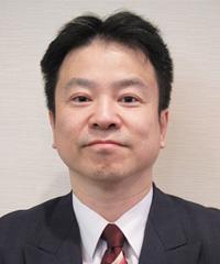 堀田 誠司