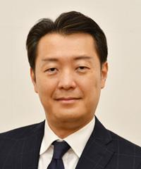 宫崎龙太郎