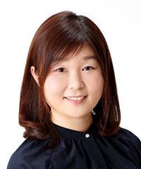 佃 亜紀子