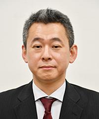鈴木 嘉倫