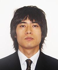 http://www.nihonkiin.or.jp/images/player/000328.jpg