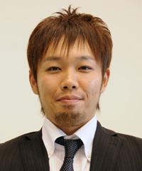 山本贤太郎