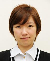 巻幡 多栄子