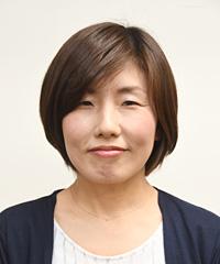 甲田 明子