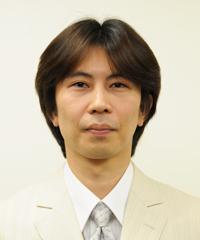 上田 崇史