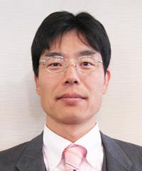 https://www.nihonkiin.or.jp/player/htm/ki000392.htm