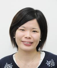https://www.nihonkiin.or.jp/images/player/000399.jpg
