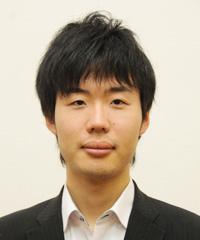 http://www.nihonkiin.or.jp/images/player/000405.jpg