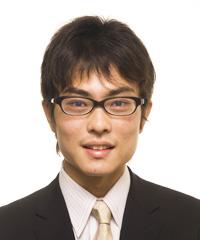内田 修平
