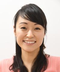 万波 奈穂(マンナミ ナオ / Mannami Nao)