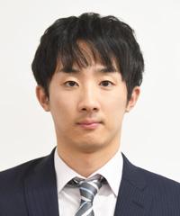 富士田 明彦
