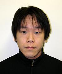 小田 鉄兵