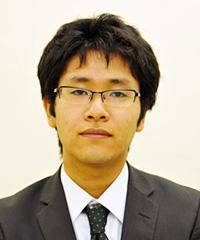 http://www.nihonkiin.or.jp/images/player/000418.jpg